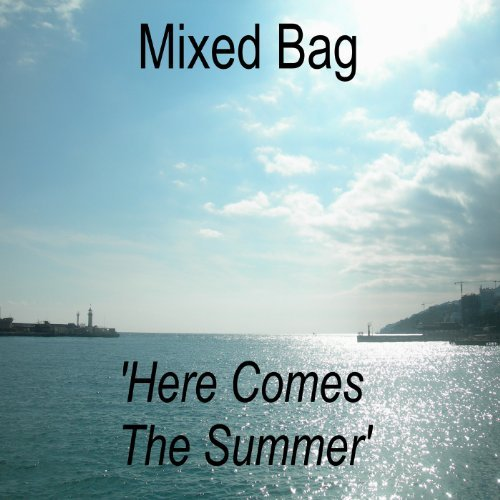 Country Songs, EDM/Electronica Songs, Pop Songs, House